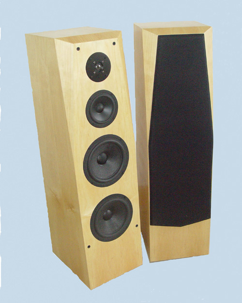 high end speakers at affordable prices. Black Bedroom Furniture Sets. Home Design Ideas